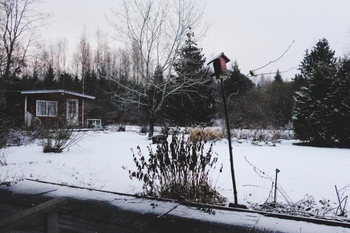2018kvartal_december_004
