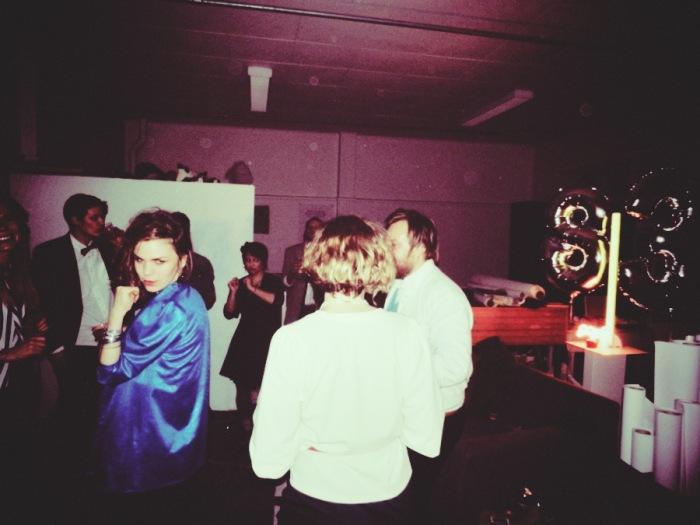 aaretsfest1983_22