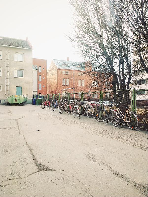 20160329_cyklar