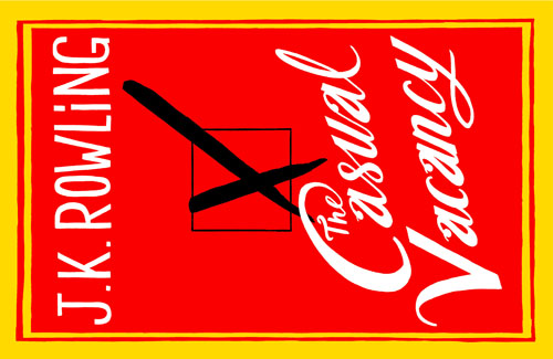 jkrowling_thecasualvacancy