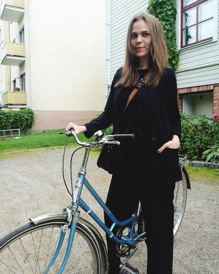 20180817_jupitercyklist