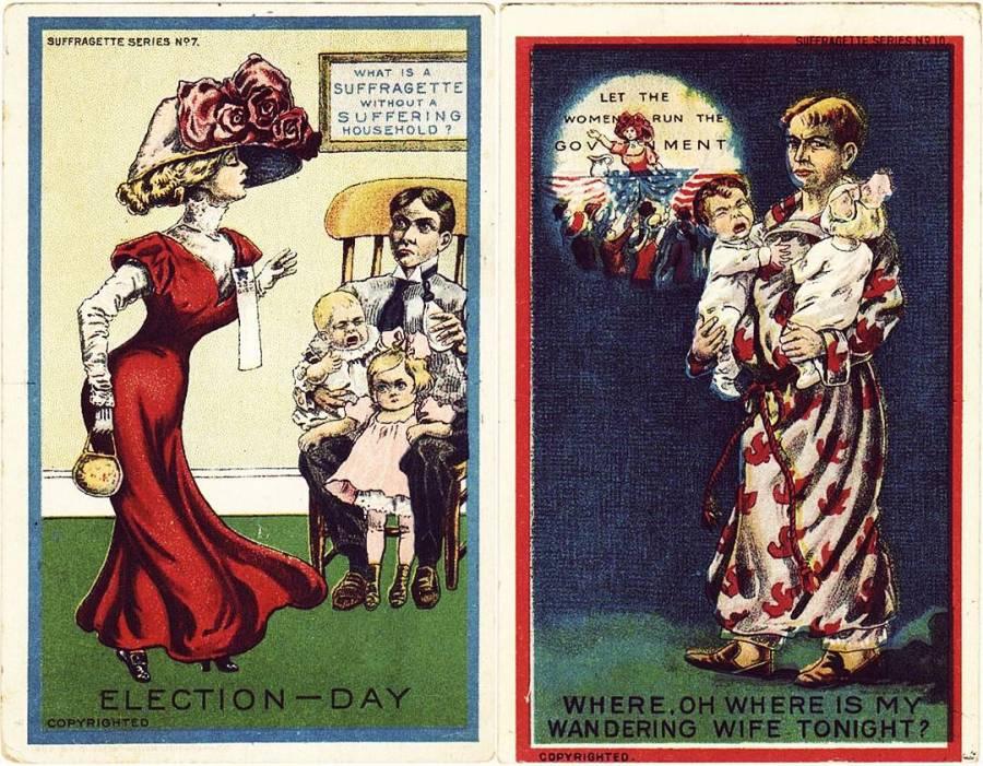 suffragettes_002