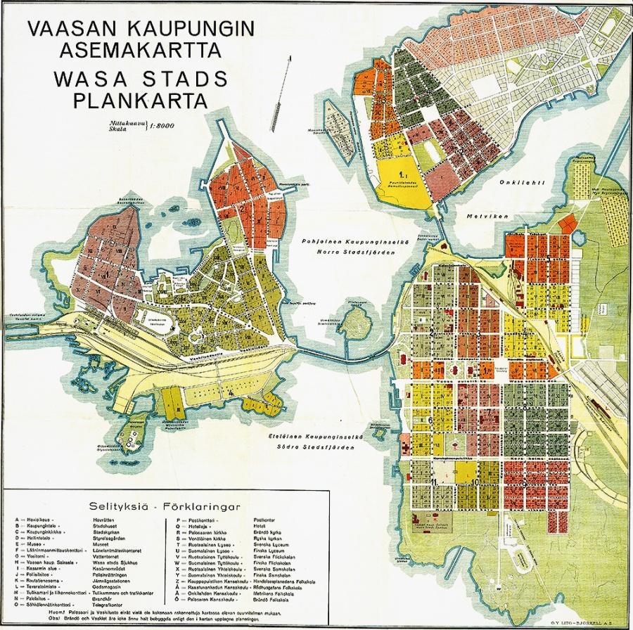 wasastadsplankarta