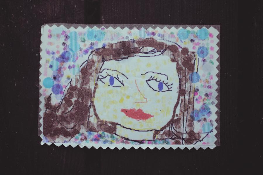 paintbrushselfportrait