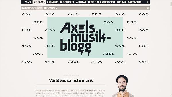 blogg_axel