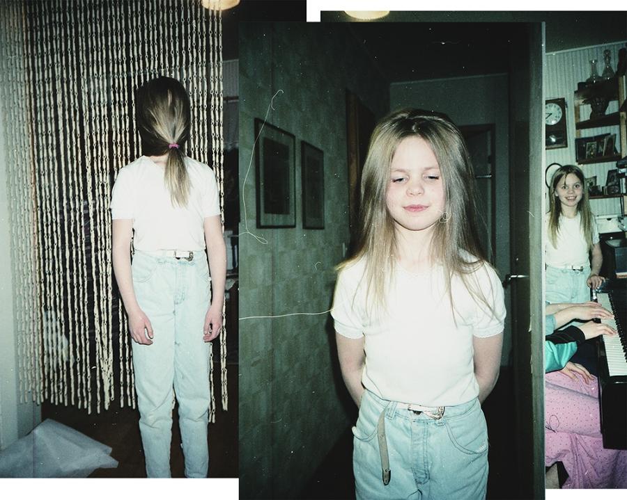 cirka1992_frisyrer