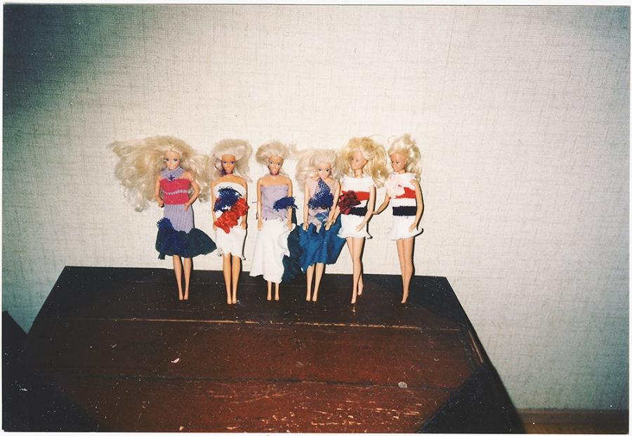 barbiekollektion_001