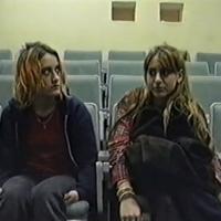 dirty girls, 1996